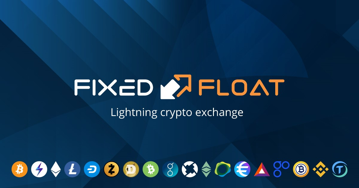 best crypto exchanges with low fees