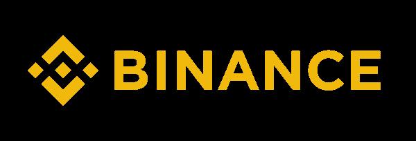 binance-coin(bnb)