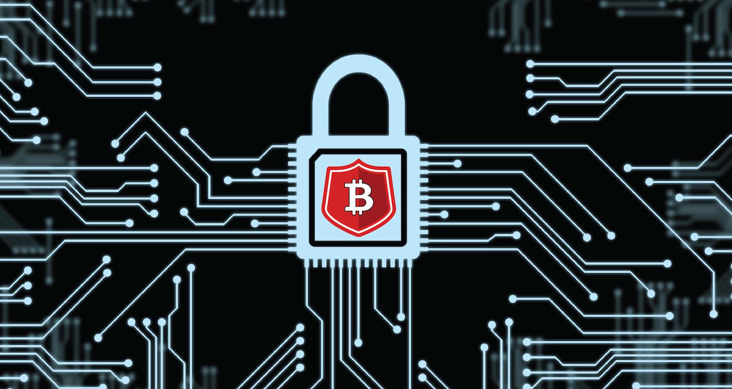 bitcoin a huge bounty