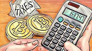 bitcoin confirmation