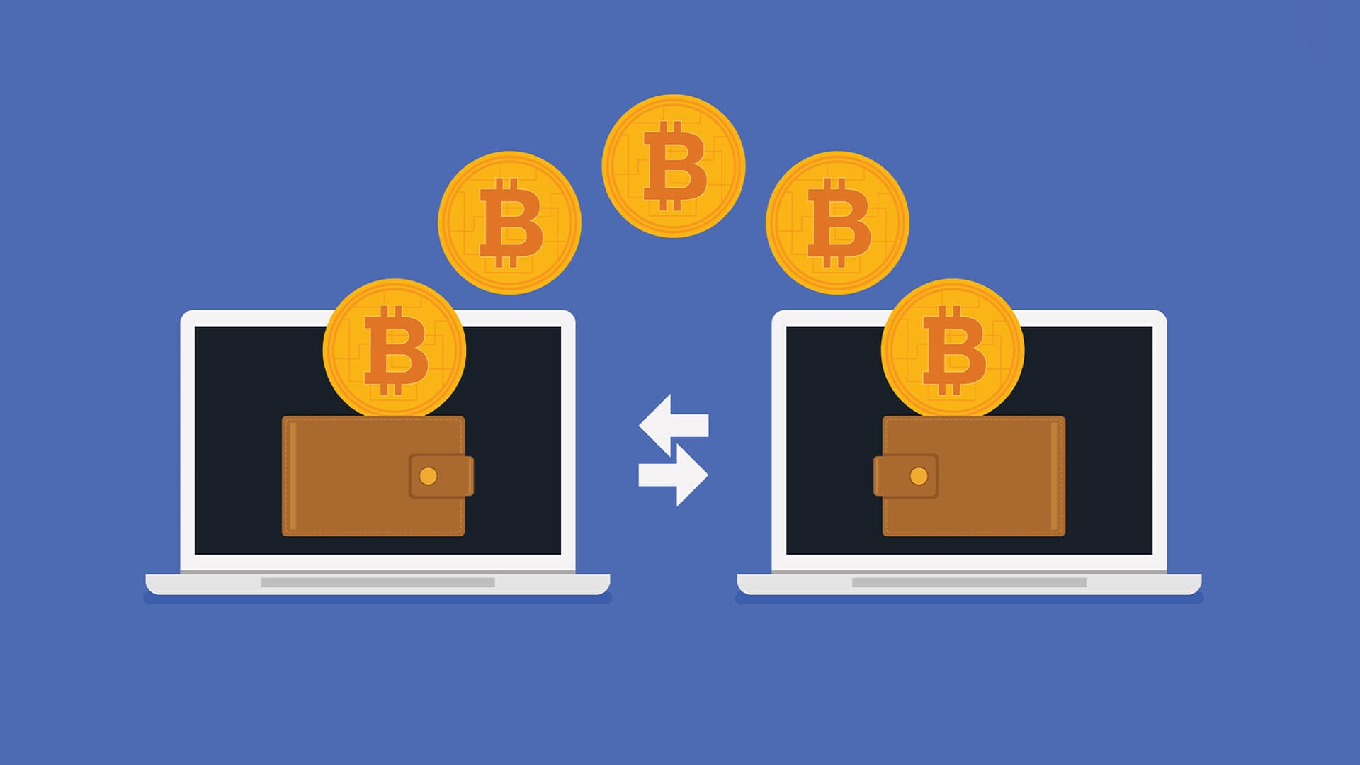 bitcoin transaction fees and why it fluctuates