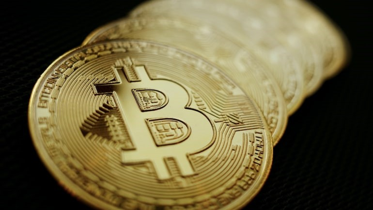 bitcoin transaction fees and