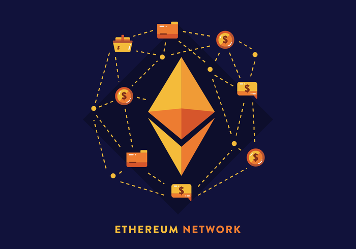capability of the ethereum network