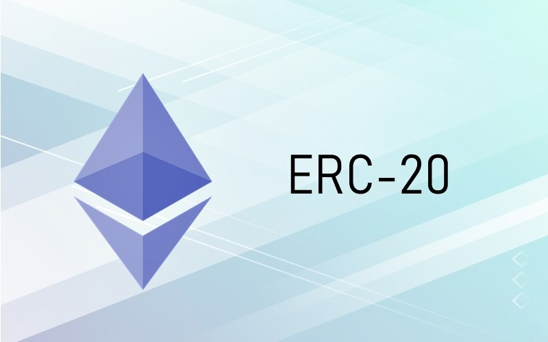 erc 20 tokens provide a list of rules