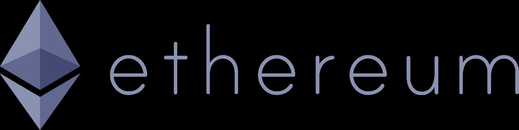 ethereum-(eth)