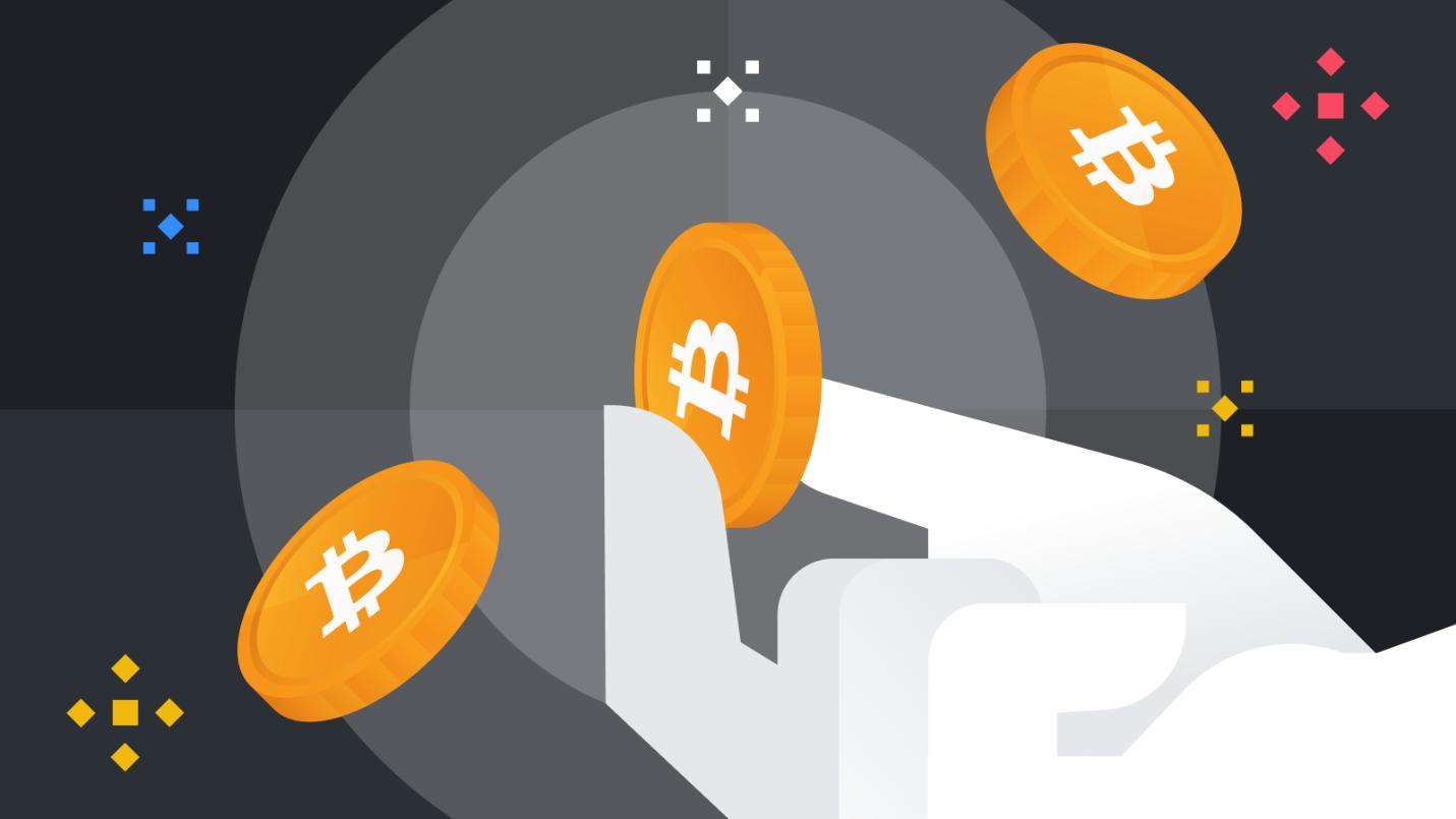 how do you mine bitcoins