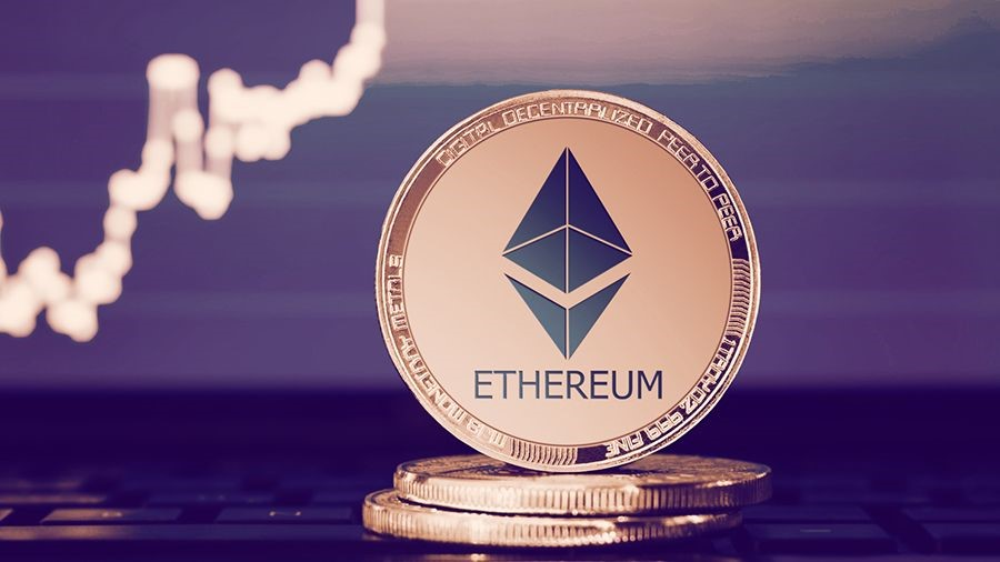 how will ethereum 2 be released