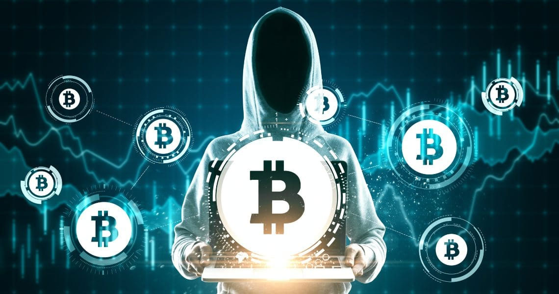 is it possible to hack the bitcoin network and wallets