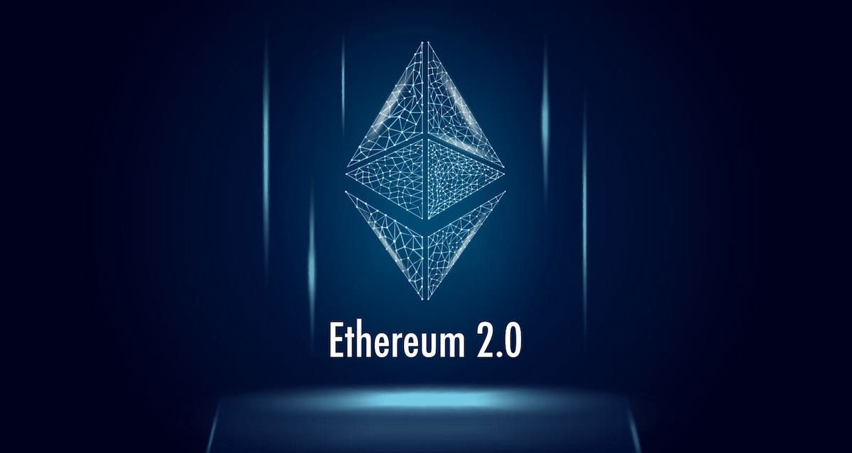 key features of ethereum