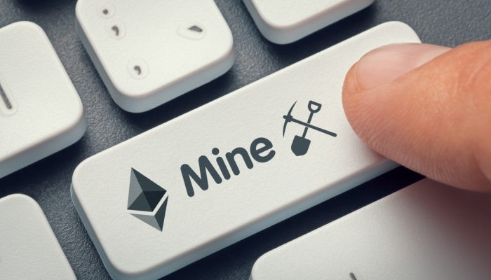 mining and gas