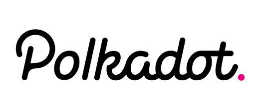 polkadot-(dot)