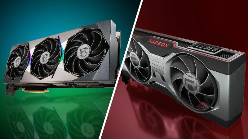 power and cooling systems