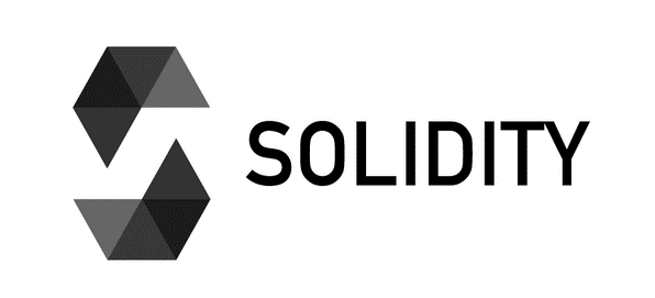 solidity the programming language of smart contracts