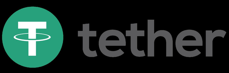 tether(usdt)