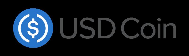 usd-coin-(usdc)