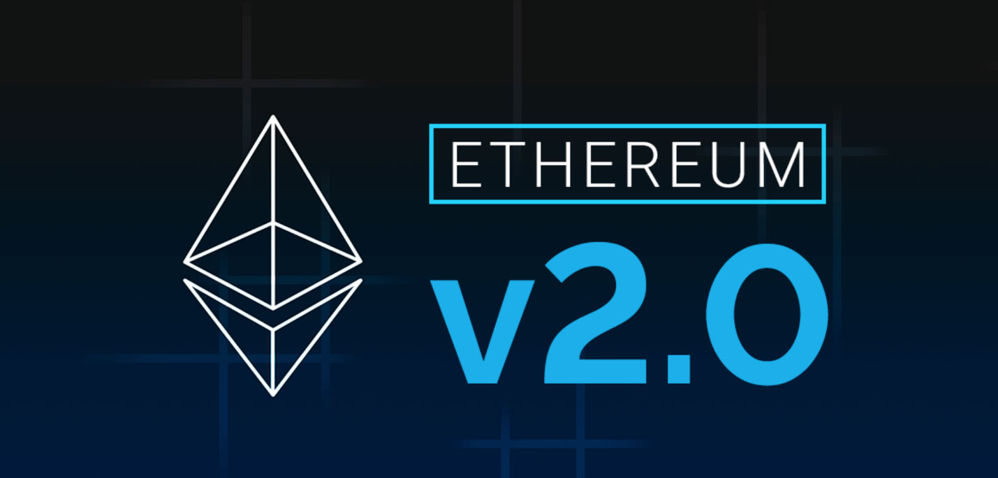 what you need to know about ethereum 2
