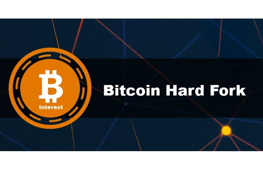 why is hard fork important