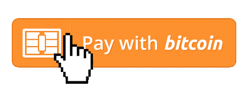 work for pay with bitcoin